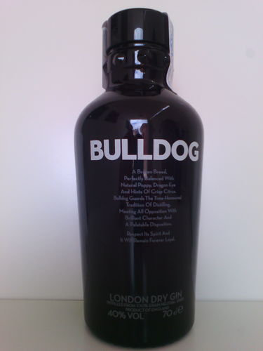 PREMIUM BULLDOG 700ml